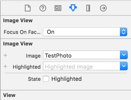 - 251 1 - #251: Face Aware Image Views with AspectFillFaceAware 👤 – Little Bites of Cocoa – Tips and techniques for iOS and Mac development